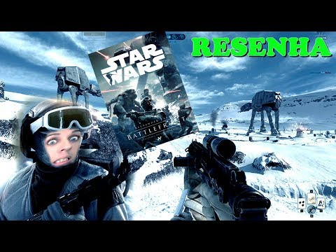 STAR WARS: Battlefront - Companhia do Crepúsculo - Alexander Freed