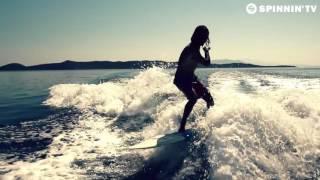 Felix Jaehn feat  Lost Frequencies & Linying   Eagle Eyes Lucas & Steve Remix Lyric Video