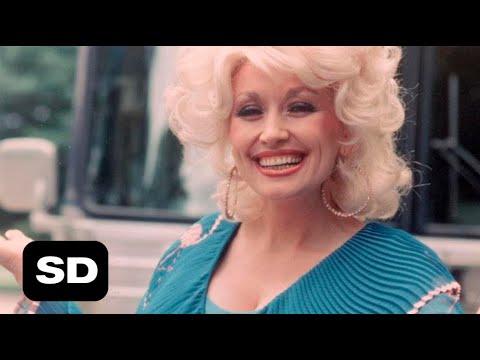 Dolly Parton - The Story (Brandi Carlile cover)
