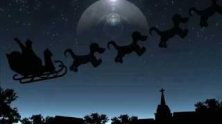 Christmas Carols - Here Comes Santa Claus