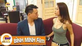 ken-re-full-hd-phim-hai-2017-moi-nhat-rau-oi-venh-ra-tap-29
