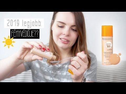 Ízületi fájdalomcsillapító tabletták gyulladáscsökkentő gyógyszerek