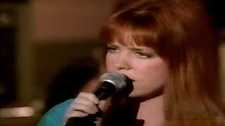 Joy Lynn White - Love Me Like a Man [ Live ]