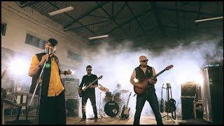Des des | Lambada live | feat Vishwajeet Borwankar - lambada