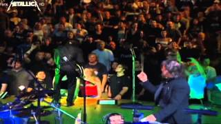 Metallica Live S&M HD Full Concert (Subtitulos Español)