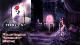 Thomas Bergersen - Dreammaker [Illusions 06/2011]