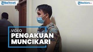 Video Pengakuan Muncikari: Paling Mahal Rp 6 Juta, Gadis Belia Direkrut dari Jakarta-Bali