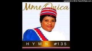 IPHC Mme Onica   Bophelo Ke Wena