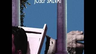 Josef Salvat - Diamonds (Instrumental) Rihanna Cover (RyanRebelRemix)