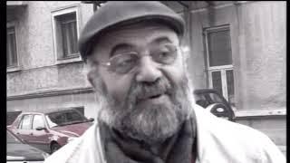 """Serial """"Bucuresti Strict Secret""""  Episodul """"Craii De Curtea Veche"""""""