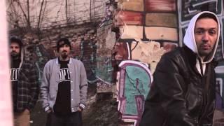 EUFONIC cu Tudor Sisu, Cedry2k - Haarp Cord (Videoclip Oficial)