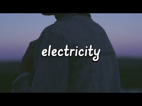 Silk City - Electricity (Lyrics) Ft. Dua Lipa, Diplo, Mark Ronson Mp3