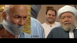 تحميل اغاني الشيخ همام راح لحد ملك المماليك MP3