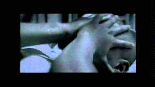 2Pac - Hail Mary HD + Download MP4/MP3