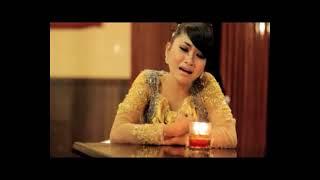 Mia Ardella - Hujan Cimata (cover Version)
