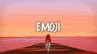 Galantis   Emoji (Lyrics  Lyric Video)