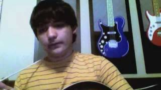 The Louvin Brothers I Can't Keep You in Love With Me (cover) jaime vera
