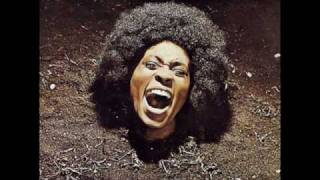 Funkadelic - You And Your Folks, Me And My Folks (HQ)