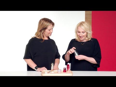 Benefiance Wrinkle Resist 24 Night Cream by Shiseido #7