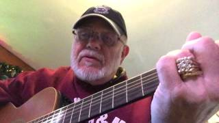 Cover of When I Stop Dreaming by Charlie Lovin