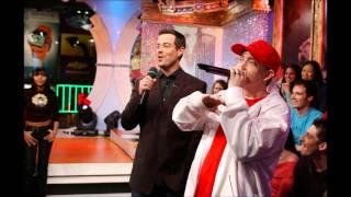 Eminem - Fubba U Cubba Cubba (HD)