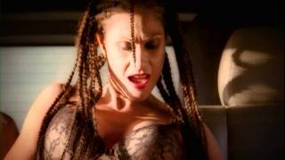 Spankox – To The Club [Highpass Mix]