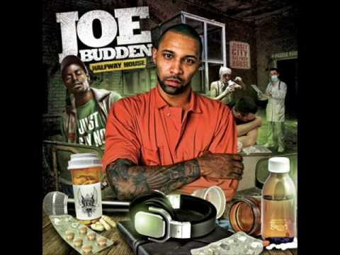 Joe Budden Touch and Go instrumental