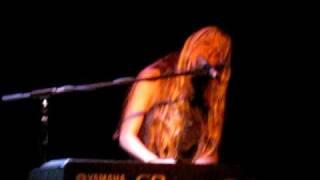 Charlotte Martin - 'Madman' - Jammin' Java - Vienna, VA - 10/1/09