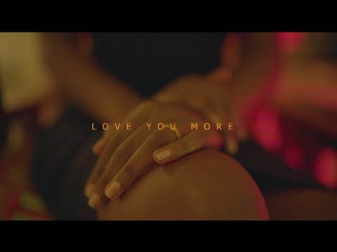 Love You More - Most Popular Songs from Rwanda