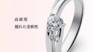 札幌のロル結婚指輪はマリッジリング専門店ヴァンクールマキ
