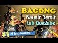 Download Video Bagong ngusir demit, lali dongane - Ki Seno Nugroho