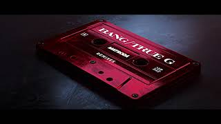 Matroda   Bang (feat. Dances With White Girls) [San Pacho Remix]   Dim Mak Records