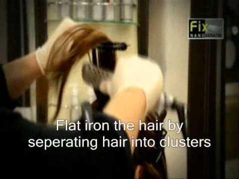 Hair Mask aktibong formula horsepower