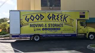 Good Greek Moving 3