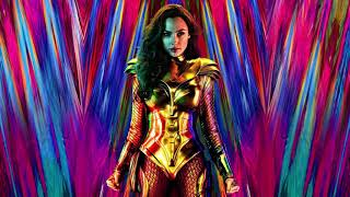 Wonder Woman 1984 Trailer Soundtrack [4K] - Download this Video in MP3, M4A, WEBM, MP4, 3GP