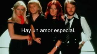 ABBA - That's me (subtitulada)