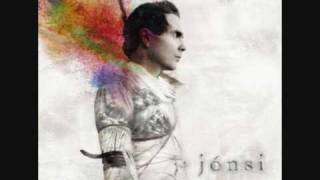 Jónsi - Kolniður (Full Studio Version)