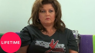 Dance Moms: Abby's Studio Rescue: Abby Quizzes Debbie (S1, E3) | Lifetime