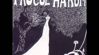Procol Harum - Procol Harum [Full album, 1967]