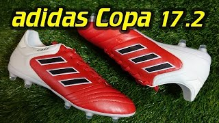 10ea4018f adidas Copa 17.2 Reviews and Price Comparisons (Updated)