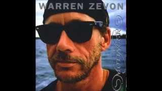 Warren Zevon - Similar To Rain