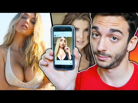 Avendo orologio gratis online sex
