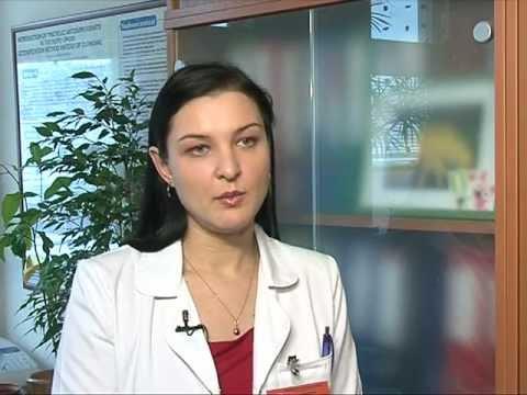 Venkite apeiti chirurgija širdies sveikatos knyga rinkinys lot