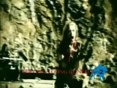 arch enemy-revolution begins-lyrics