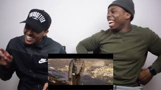 DIFFERENT SAUCE!! | Lil Berete Ft. Loski   Go N Get It [Music Video] | GRM Daily   REACTION