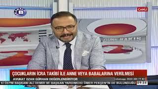 Av. Ozan Gürhan