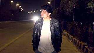 Phir bhi tumko chahunga- Arijit Singh I Half Girlfriend I Unplugged ft. Tarun - Roshik