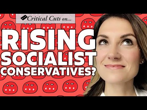 Are There Culturally Conservative Socialists?