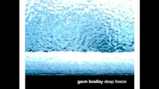 Gavin Bradley - Wild Things Run