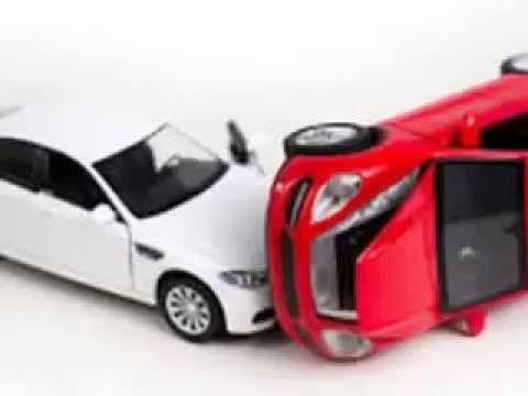 mp4 Car Insurance Quotes Uk Tesco, download Car Insurance Quotes Uk Tesco video klip Car Insurance Quotes Uk Tesco